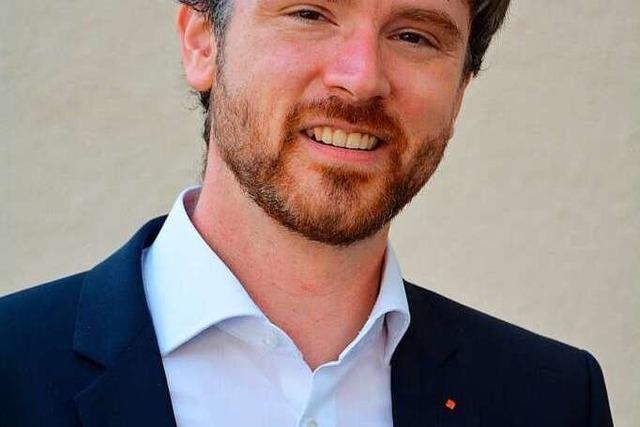 Jonas Hoffmann: Die Andamanen sind eines seiner Traumziele