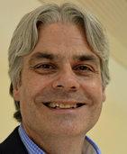 Lukas Ott wird Kantons- und Stadtentwickler in Basel