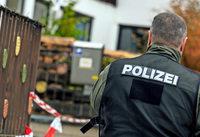 """Wie die """"Reichsbürger"""" den Bayern zu schaffen machen"""