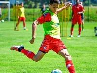 Neuzugänge und Rückkehrer: Die Neuen beim SC Freiburg