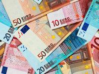 Flüchtlinge und Obdachlose in Freiburg müssen deutlich mehr für Unterkünfte bezahlen
