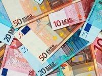 Flüchtlinge und Obdachlose in Freiburg müssen mehr bezahlen