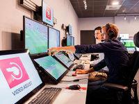 Start der Bundesliga-Saison: Was soll der Videoassistent dürfen?