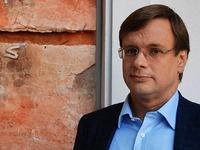 Staatsanwalt Heering fühlt sich dem Recht verpflichtet