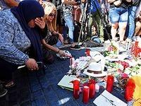 News-Blog: Terror in Spanien - 14 Tote - mehr als 100 Verletzte