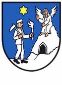 Die Gemeinde Sulzburg