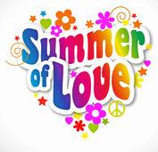 """Was der """"Summer of Love"""" für Offenburger Persönlichkeiten bedeutete"""
