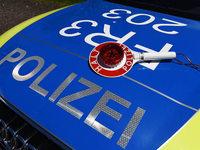31-Jähriger in Wuppertal erstochen – Polizei fahndet nach Täter
