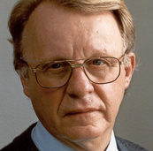 Hans-Martin Gauer übers Fluchen, Beleidigen und Vulgärwerden