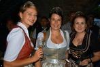 Fotos: Das Breisgauer Weinfest in Emmendingen