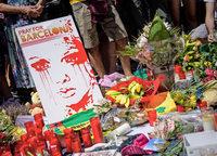Behörden gehen nach Attentaten nicht von Einzeltätern aus