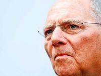Wolfgang Schäuble über die Fehler der deutschen Autobauer