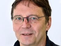 Sperrung der Rheintalbahn: Auch der Bund ist zu belangen