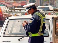 Strafzettel im Ausland müssen bezahlt werden