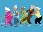 Senioren-WG-Tipps