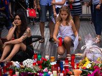 Spanische Terrorermittler haben Imam im Visier