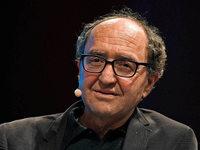 Schriftsteller Dogan Akhanli wieder freigelassen