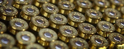 Soll Lahr eine Munitionsfabrik bekommen?