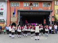 Fotos: Kulturnacht 2017 in Löffingen
