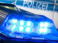 Fünf Verletze bei Verkehrsunfall zwischen Präg und Todtmoos