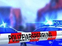 Straße zwischen Oberrotweil und Achkarren wegen Erdrutschgefahr gesperrt
