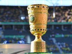 Für den SC geht's im Pokal daheim gegen Dresden