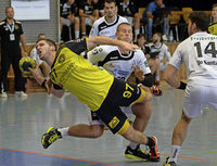 SG Köndringen-Teningen ist trotz Pokalniederlage auf gutem Weg