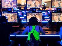 Am Dienstag beginnt die Gamescon in Köln