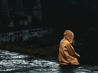 Die Aufforderung zum Suizid könnte strafbar werden