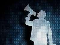 Wie Firmen online auf Fachkräfte-Fang gehen