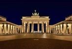 BZ-Fotosommer-2017, Teil 5: Fotos Nacht
