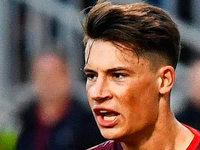 SC Freiburg will Robin Koch verpflichten