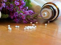 Medizin-Experten sprechen bei Heilpraktikern von Irrsinn