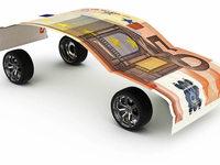 Tipps: So versickert die Diesel-Prämie nicht