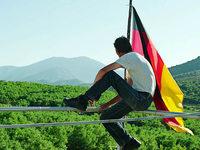 "Valeska Grisebach verlegt ""Western"" nach Bulgarien"
