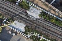 Das Tunneldebakel der Bahn auf der Rheintalstrecke in Zahlen