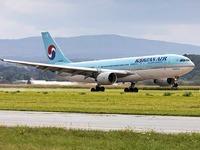 Das Wachstum am Euroairport mobilisiert Kritiker