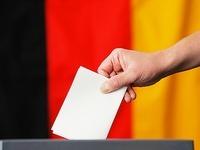 Fotos: Die Kandidaten zur Bundestagswahl im Landkreis