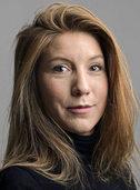Rätsel um die tote schwedische Journalistin
