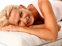 Widerrufsrechts: Wie eklig ist ein Matratzentest?
