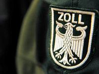 Zoll findet zwei Kilo Heroin im Zug von Basel nach Freiburg