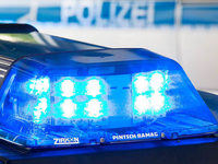 19-Jähriger ist zu schnell unterwegs und verursacht schweren Unfall