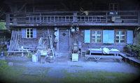 Open Air am Kaltwasserhof
