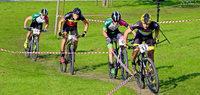 Starke Vorstellung beim Weltcup in Winterberg