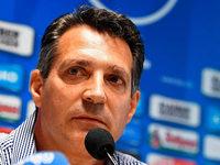 Alois Schwartz soll den KSC in die zweite Liga führen