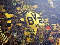 """Das neue SC-Stadion soll vom Erbauer von Dortmunds """"Gelber Wand"""" realisiert werden"""