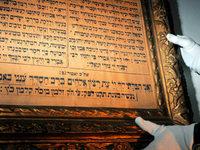 Der Alltag für die Juden in Basel ist keineswegs sorgenfrei