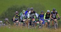 Neue Sieger gesucht beim Schwarzwald-Bike-Marathon