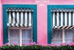 """BZ-Fotosommer zum Thema """"Pink"""""""