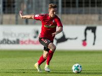 SC Freiburg verlängert mit Florian Kath